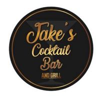 jakes cocktail bar and grill