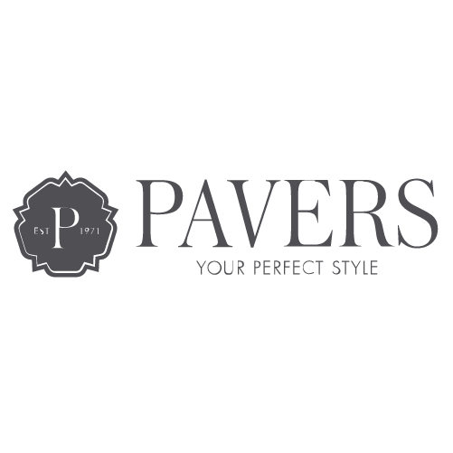 5d55759618 Pavers Shoes - The Junction